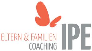 IPE Eltern- und Familiencoaching