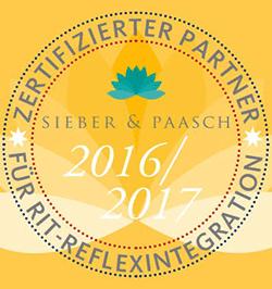 RIT-zertifizierter Partner