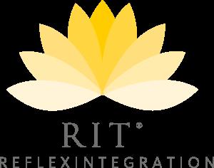 RIT-Reflexintegration
